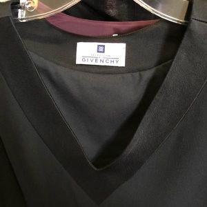 Selection De Sleeveless Shirt